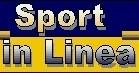 Sport in Linea